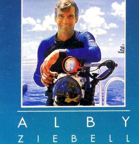 AlbyZiebell -